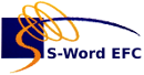 S-Word Evangelical Free Church